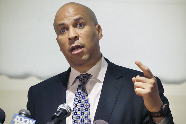 cory_booker_points.jpg