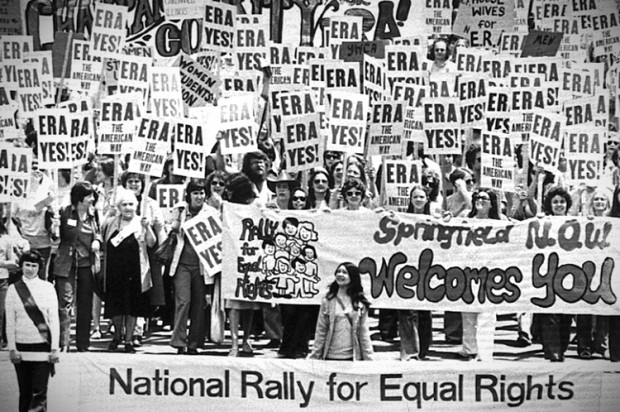 an analysis of the equal rights amendment in united states An annotated and comparative analysis  approved a broadly worded equal protection amendment as  how does the bill of rights in the united states.