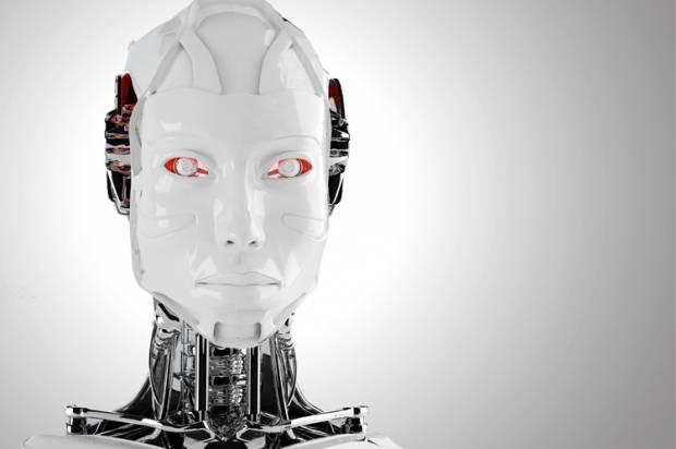 Will robots make us sexist?