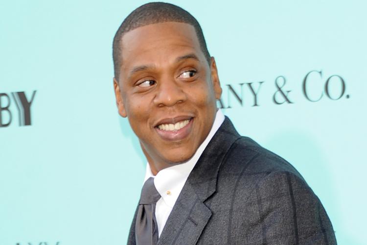 Jay Z needs better race politics - Salon.com Jay Z