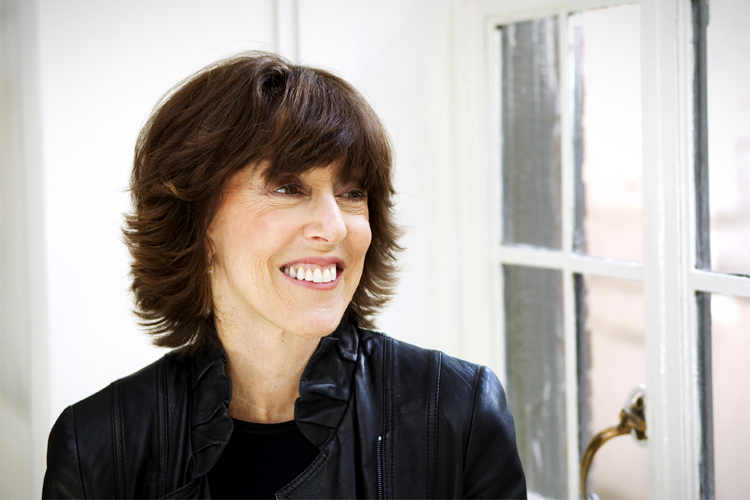 the troubled marriage that inspired nora ephron com