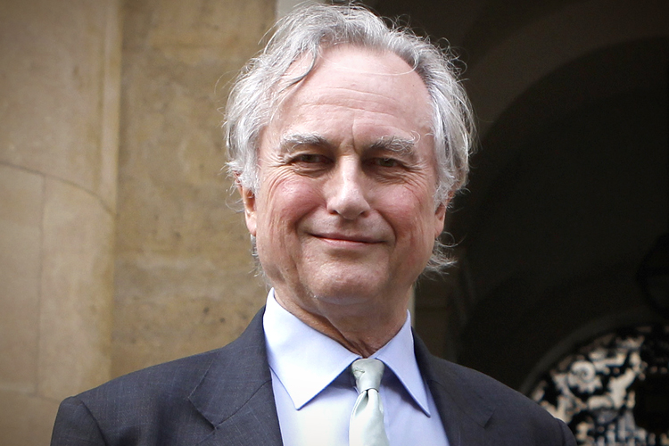 Enlarge<b>Richard Dawkins</b> <b>...</b> - richard_dawkins2