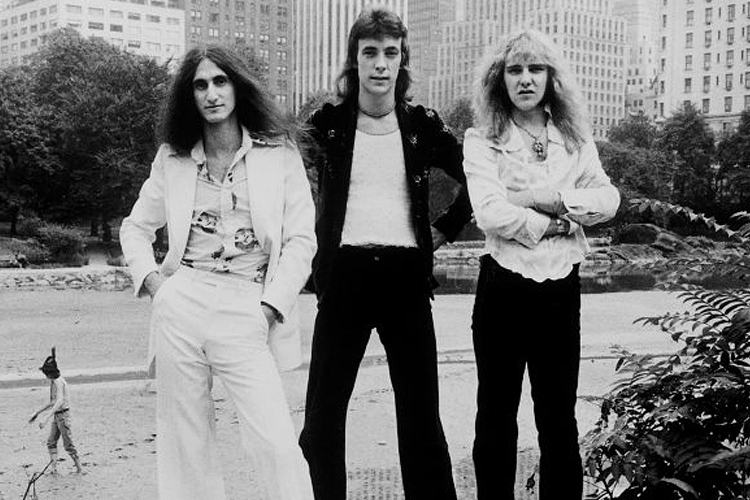 Rush: How I learned to forgive -- and even like -- the most hated band ...