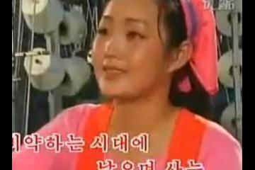 Kim Jong Un's ex-girlfriend allegedly killed by firing squad