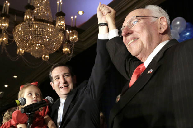 view download images  Images   Ted Cruz's dad has a very sketchy resume: Rafael Cruz's credentials are exaggerated, at best -