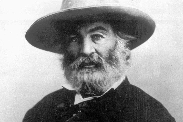 The Walt Whitman of gay porn - Salon.com