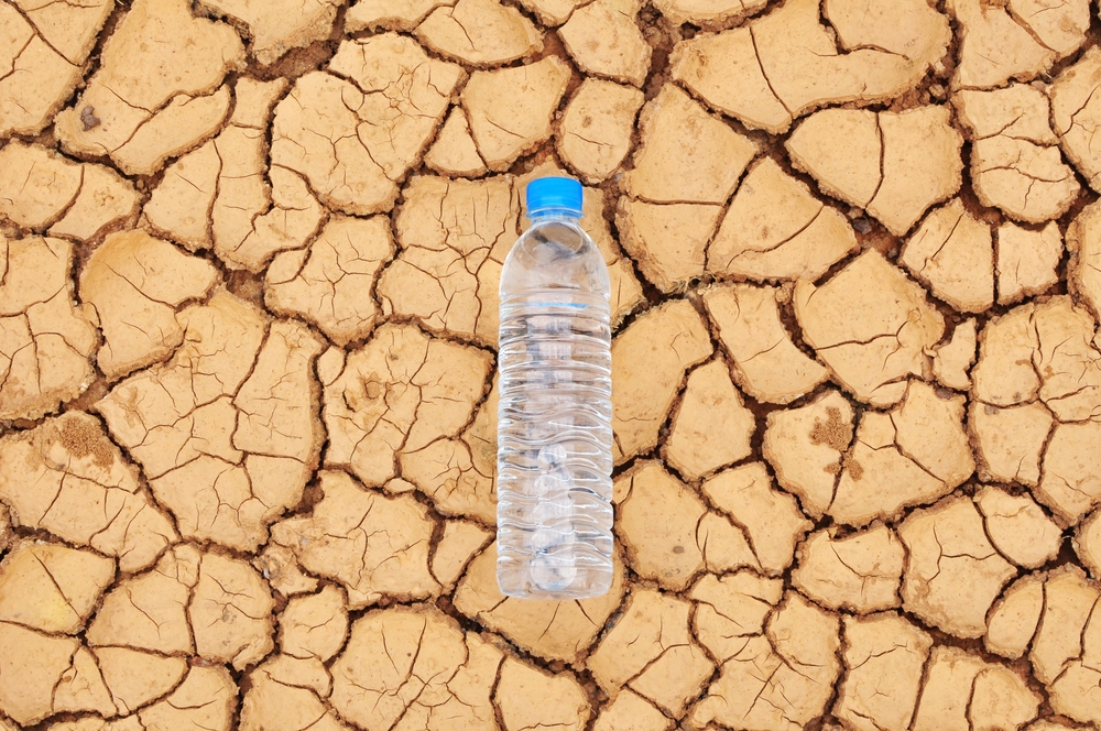 global water shortage problem Learn more about water scarcity, the importance of water learn about access to water and the global water shortage the lack of water is a more profound problem.