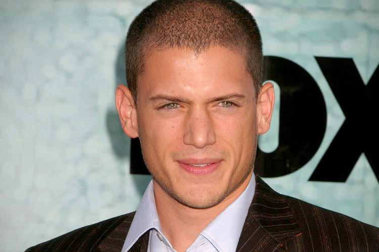 Wentworth Miller S Coming Out Signals The Future Of Anti Russia Protests Salon Com