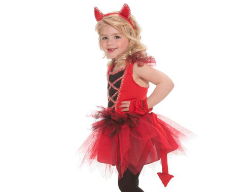 "view download images  Images   Wal-mart selling ""naughty"" ""diva"" costumes for your toddler  -"