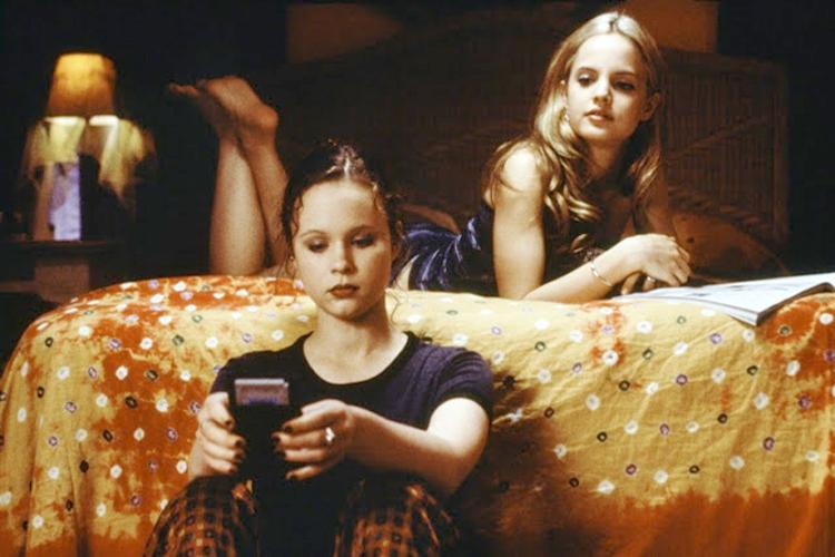 The six ways we talk about a teenage girl's age - Salon.com