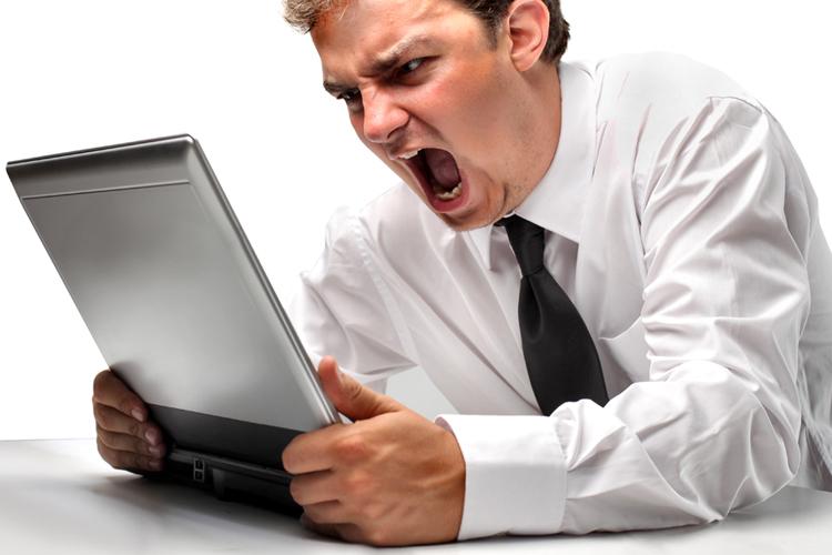 angry_computer_user.jpg