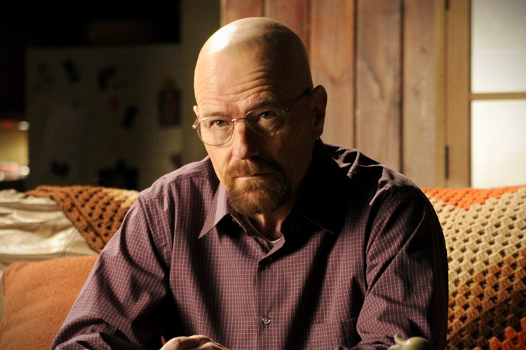 walter white the ethics of being Walter white @not2white patriotic white american vet and proud of it i refuse to apologize for being white blm is a racist terrorist hate group #alllivesmatter trump is my president.