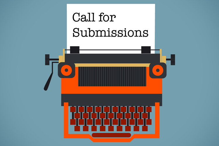Image result for submissions