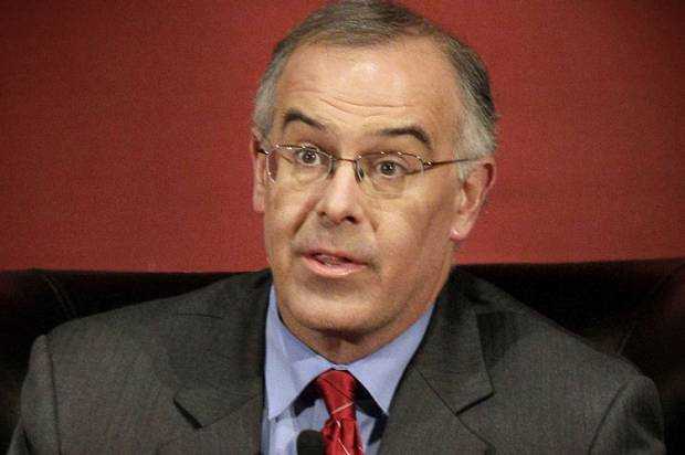 "David Brooks couldn't be more wrong: What the New York Times still doesn't get about education ""reform"""