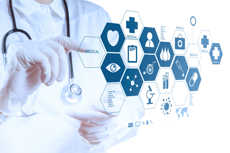 are electronic medical records a cure for health care case study The chronic care model and diabetes management in us primary care settings: a systematic review  and electronic medical records enabled multiple health care.