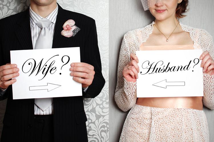 http://media.salon.com/2013/09/husband_wife_.jpg
