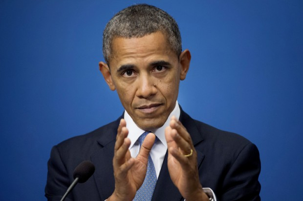 5 reasons Obama shouldn't have trusted the insurance industry