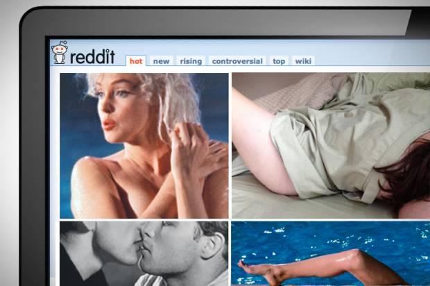 best porn reddit