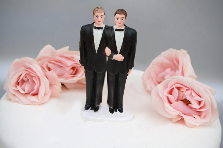 Guardianship Denied For Would Be Groom >> The Secret History Of Gay Marriage Salon Com
