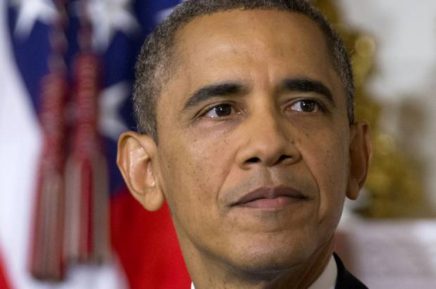 "The pernicious myth of Obama's ""incompetence"""
