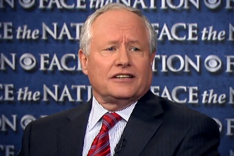 http://media.salon.com/2013/10/bill_kristol.jpg