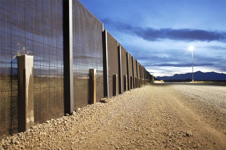 politics tomdispatch operation streamline immigration enforcement donald trump wall