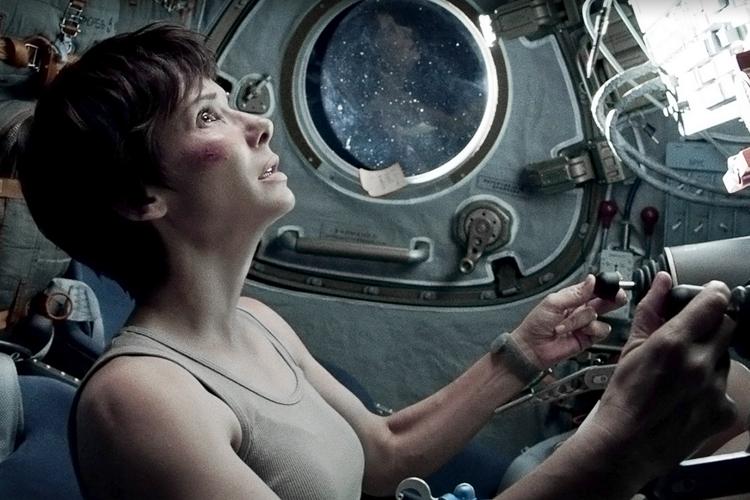 Sci fi sex top 10
