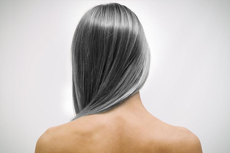 Next Up A Wig To Help You Navigate Salon Com