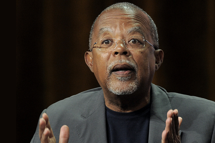 racism african american and henry louis Prof henry louis gates whitewashes enslavement history may 7, 2010 • joe • academic, africa, african americans, global racism,  professor henry louis.