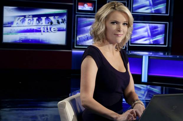 Inside the Fox News spin machine: I fact-checked Megyn Kelly on Obamacare
