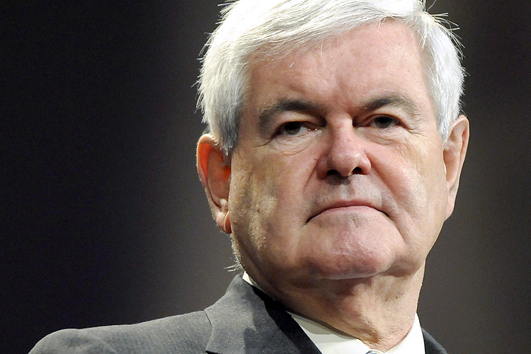 Newt Gingrich warming climate change climate crisis newt gingrich callista gingrich ... - newt_gingrich