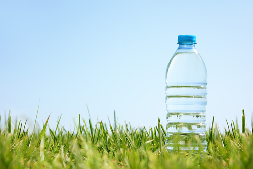 bottled water and its industry In the last 40 years the bottled water industry has gone from a business prospect that few took seriously to a global industry worth billions of pounds.