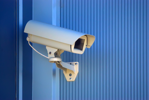 Top 8 Pros and Cons of Surveillance Cameras in Public Places