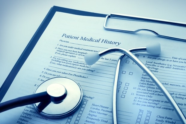 Affordable Health Insurance for All Is Possible by Means of a Pragmatic Approach