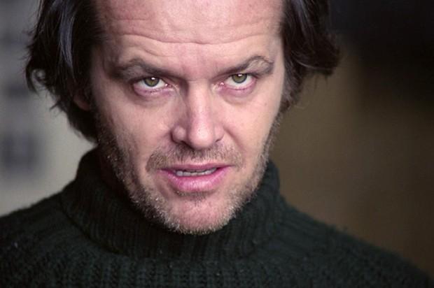 What Stanley Kubrick g...