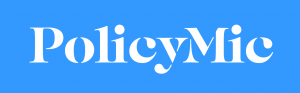 PolicyMic