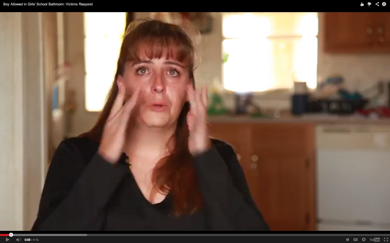 Transphobic Youtube Video Goes Viral Salon Com