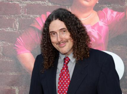 weird al yankovic supports marriage equality salon com