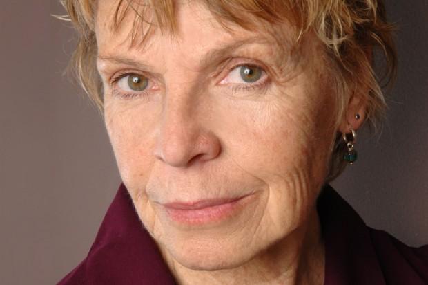 Interview With :   Ann Jones, War Zone Journalist and Humanitarian Aid Volunteer