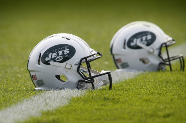 New York Times - Jets coverage 2018 Jets_helmets-620x412