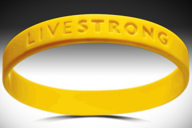 """Livestrong's """"cancerhacks"""" hashtag delivers terrible ..."""