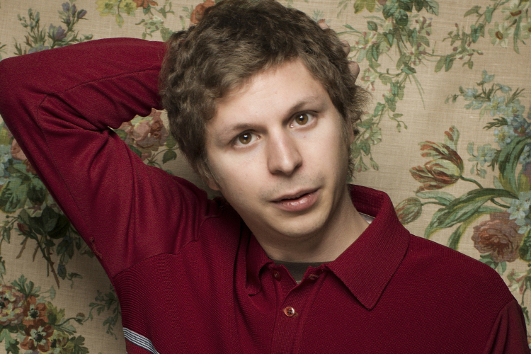 michael cera best movies