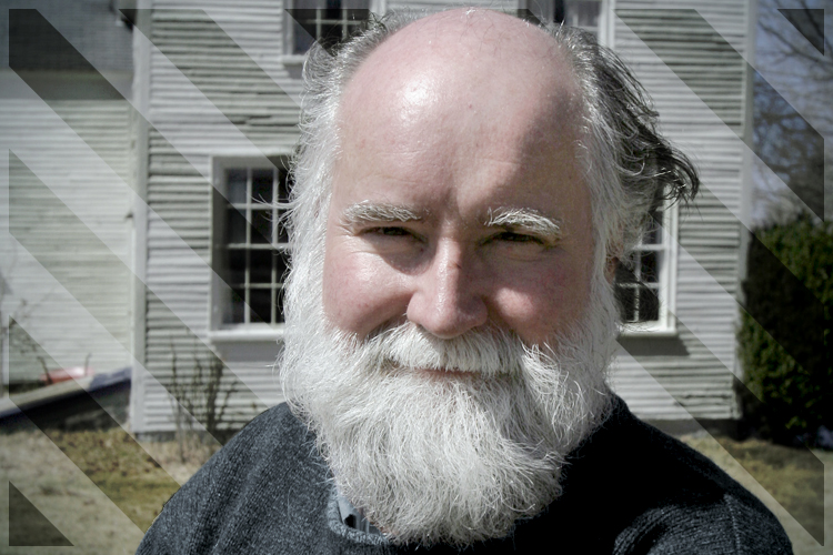 nicholson baker essays Everything is interesting nicholson baker goes back to school  hand to creative nonfiction after achieving some success as a novelist and published seven volumes as well as numerous essays for.