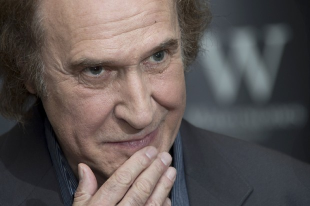 "Ray Davies, the Salon interview: ""I can still perform most of my songs with dignity"""