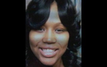 Standing your ground? Black woman shot in head seeking help in white neighborhood