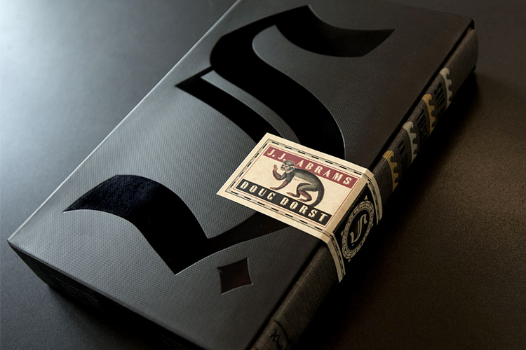 the year the book became a luxury object
