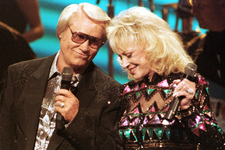 The 22 best duets of all time for Country duets male and female songs