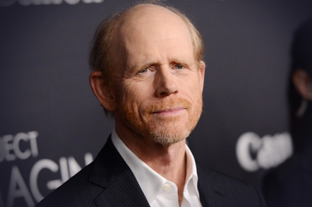 ron howard one of the most Behind the scenes of ron howard's rush this video takes us as close as we've gotten to the dramatization of one of the most dramatic seasons in f1 history.