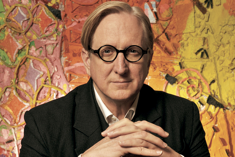 t bone burnett far from any road