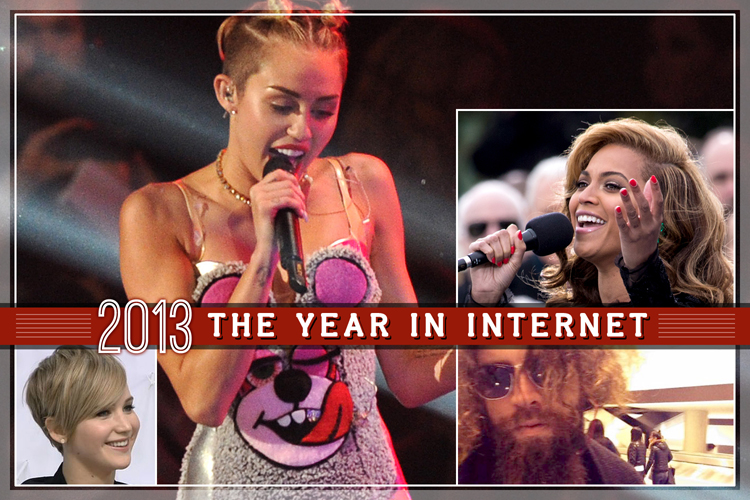 2013 was the internet s worst year ever salon com